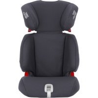 Britax Roemer Discovery SL, Storm Grey