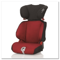 Britax&Roemer Discovery SL, Chili Pepper