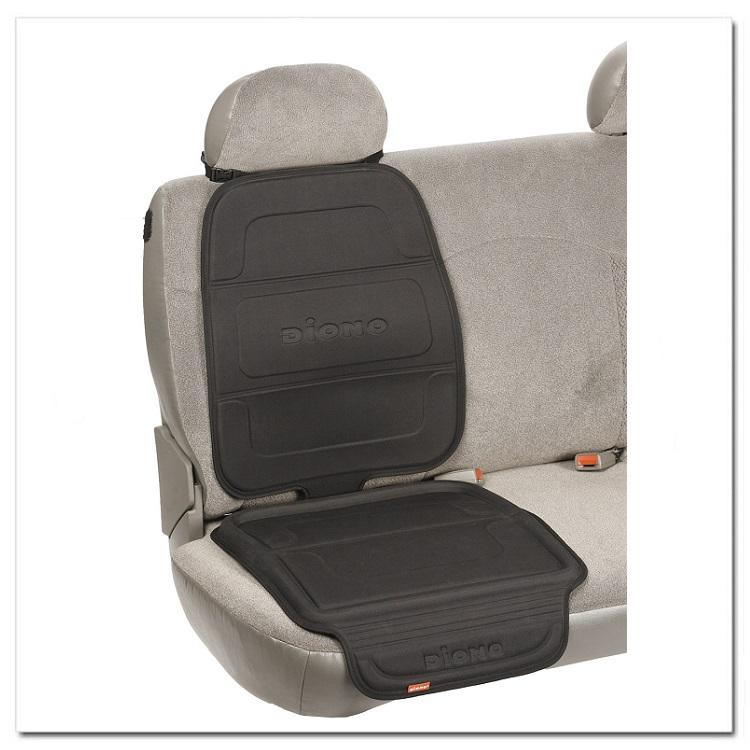 Сшить чехол для автомобильного сиденья фото 117