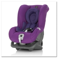 Britax Roemer First Class plus, Mineral Purple