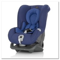 Britax Roemer First Class plus, Ocean Blue