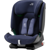 Britax Roemer Advansafix M i-Size, Moonlight Blue