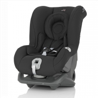 Britax Roemer First Class plus, Cosmos Black