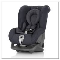 Britax Roemer First Class plus, Storm Grey