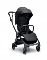 Прогулочная коляска Mamas&Papas Airo, Black