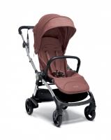 Прогулочная коляска Mamas&Papas Airo, Grapefruit