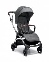 Прогулочная коляска Mamas&Papas Airo, Grey Marl