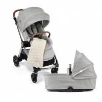 Детская коляска Mamas&Papas Strada, Elemental (2 в 1)