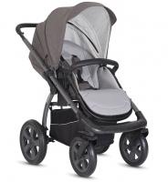 Детская коляска X-Lander X-Move, Evening Grey