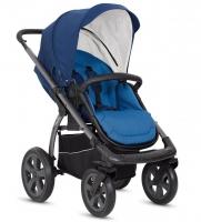 Детская коляска X-Lander X-Move, Night Blue